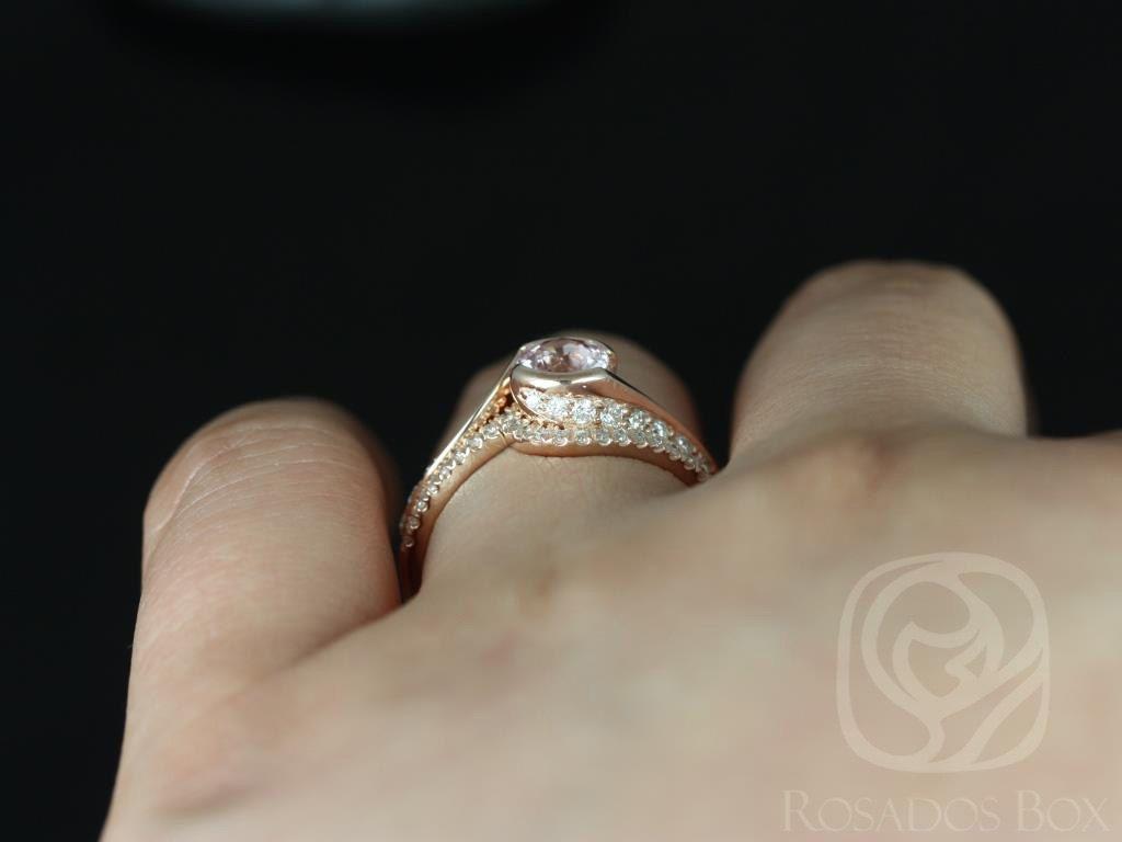https://www.loveandpromisejewelers.com/media/catalog/product/cache/feefdef027ccf0d59dd1fef51db0610e/h/t/httpsimg1.etsystatic.com14006659792ilfullxfull.849724319oqnz_2.jpg