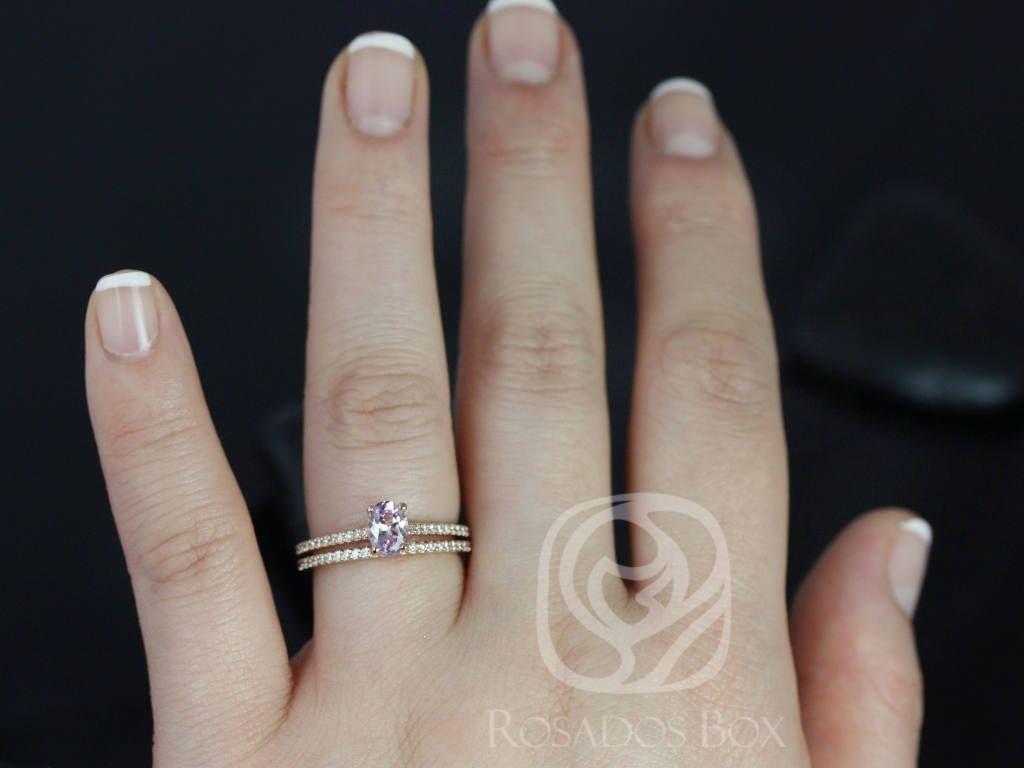 https://www.loveandpromisejewelers.com/media/catalog/product/cache/feefdef027ccf0d59dd1fef51db0610e/h/t/httpsimg1.etsystatic.com15006659792ilfullxfull.1207704179buaq.jpg