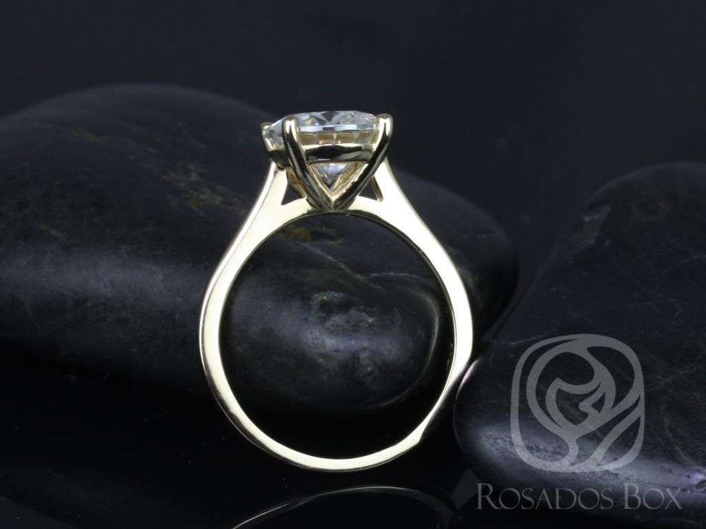 https://www.loveandpromisejewelers.com/media/catalog/product/cache/feefdef027ccf0d59dd1fef51db0610e/h/t/httpsimg1.etsystatic.com15306659792ilfullxfull.1176694025i9wh_1.jpg