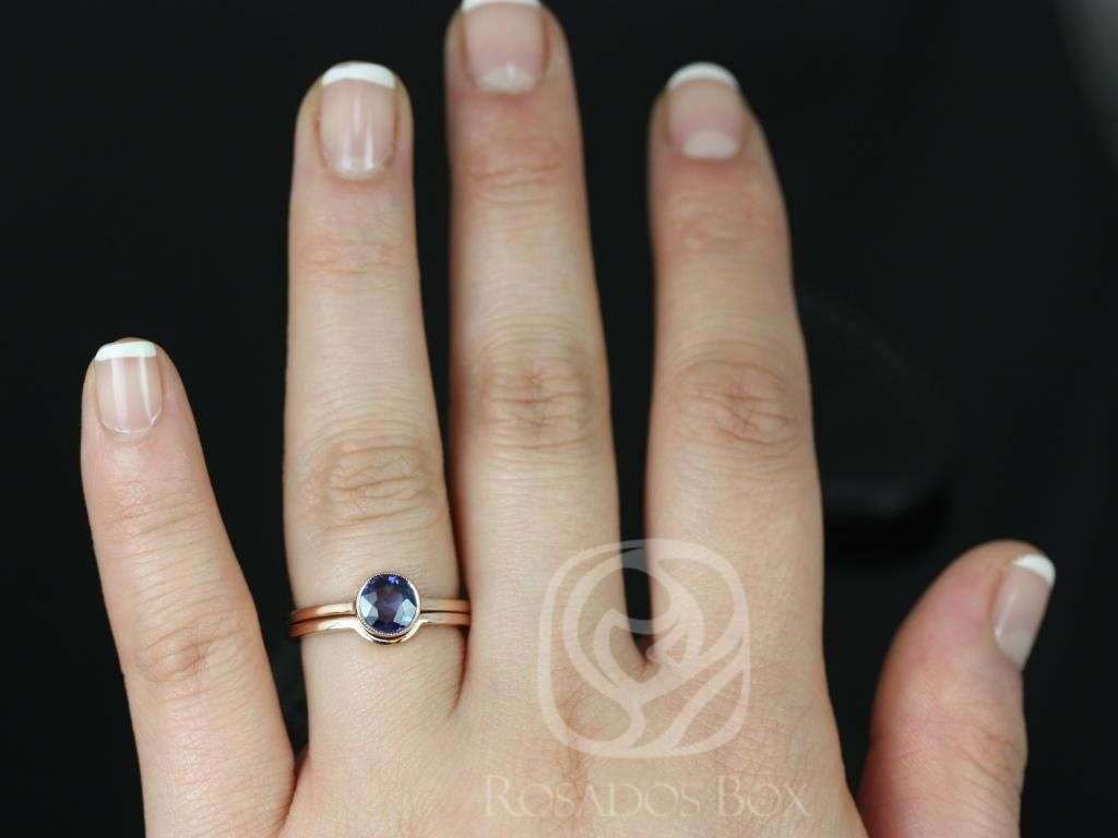 https://www.loveandpromisejewelers.com/media/catalog/product/cache/feefdef027ccf0d59dd1fef51db0610e/h/t/httpsimg1.etsystatic.com15306659792ilfullxfull.1207836505rngy.jpg