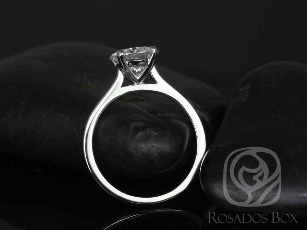 https://www.loveandpromisejewelers.com/media/catalog/product/cache/feefdef027ccf0d59dd1fef51db0610e/h/t/httpsimg1.etsystatic.com16506659792ilfullxfull.11766981293uj1_1.jpg