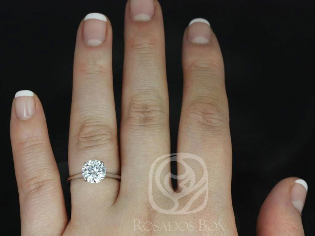https://www.loveandpromisejewelers.com/media/catalog/product/cache/feefdef027ccf0d59dd1fef51db0610e/h/t/httpsimg1.etsystatic.com16906659792ilfullxfull.1176698137qxtc_1.jpg