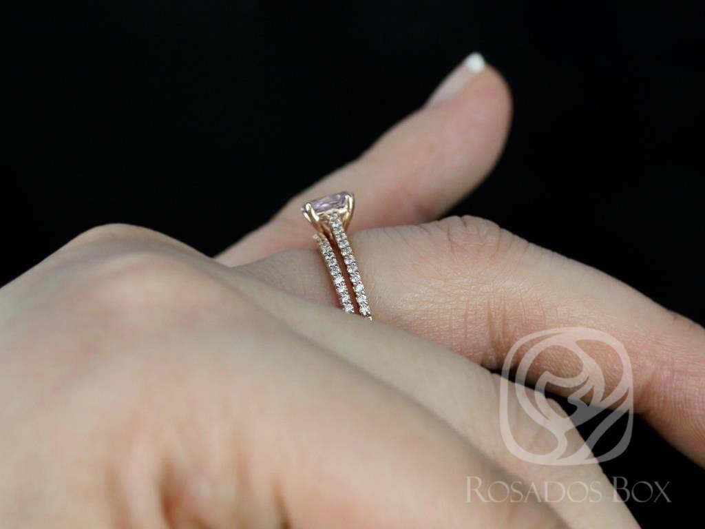 https://www.loveandpromisejewelers.com/media/catalog/product/cache/feefdef027ccf0d59dd1fef51db0610e/h/t/httpsimg1.etsystatic.com17406659792ilfullxfull.1207703987s9v2.jpg