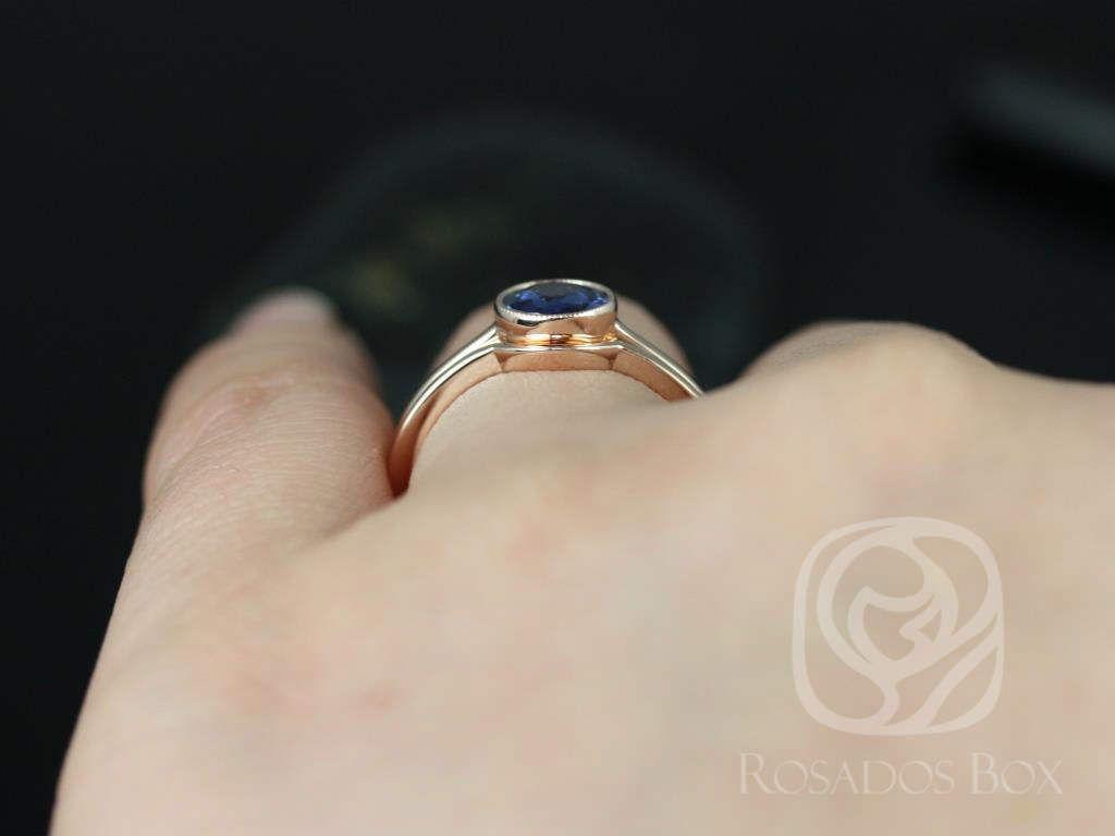 https://www.loveandpromisejewelers.com/media/catalog/product/cache/feefdef027ccf0d59dd1fef51db0610e/h/t/httpsimg1.etsystatic.com18006659792ilfullxfull.1207836319rhzu.jpg