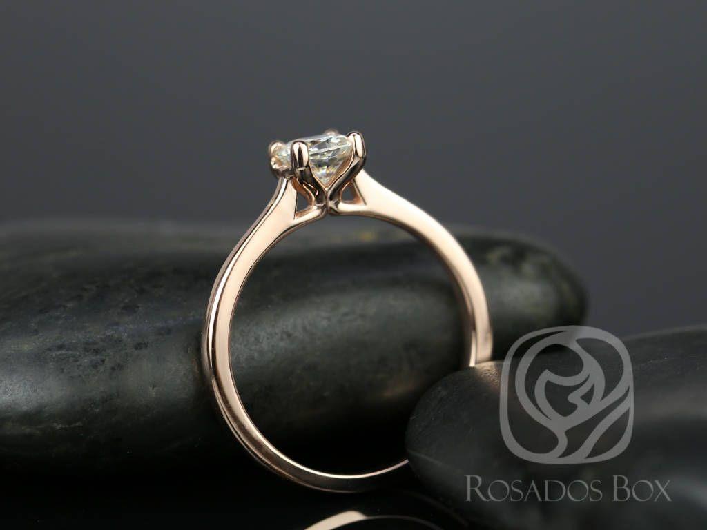 https://www.loveandpromisejewelers.com/media/catalog/product/cache/feefdef027ccf0d59dd1fef51db0610e/h/t/httpsimg1.etsystatic.com18106659792ilfullxfull.1430087441oexq.jpg