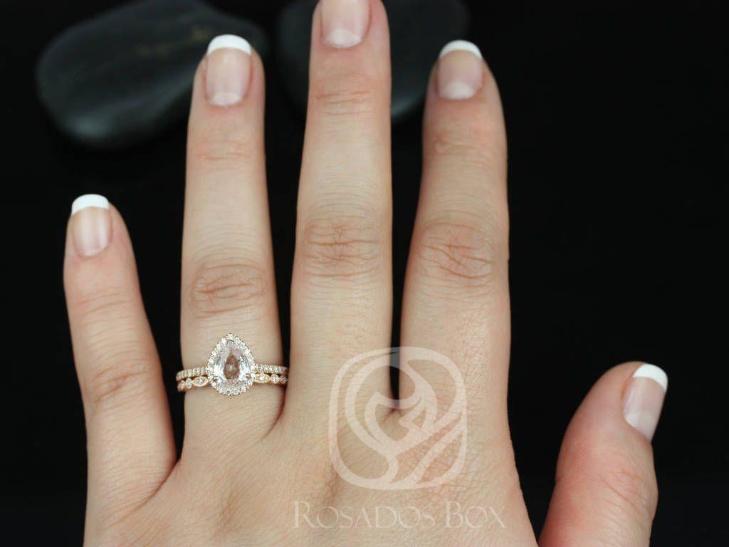 https://www.loveandpromisejewelers.com/media/catalog/product/cache/feefdef027ccf0d59dd1fef51db0610e/h/t/httpsimg1.etsystatic.com18106659792ilfullxfull.14393983219f4h.jpg