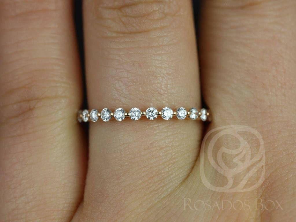 https://www.loveandpromisejewelers.com/media/catalog/product/cache/feefdef027ccf0d59dd1fef51db0610e/h/t/httpsimg1.etsystatic.com18206659792ilfullxfull.1342574243ocdf.jpg