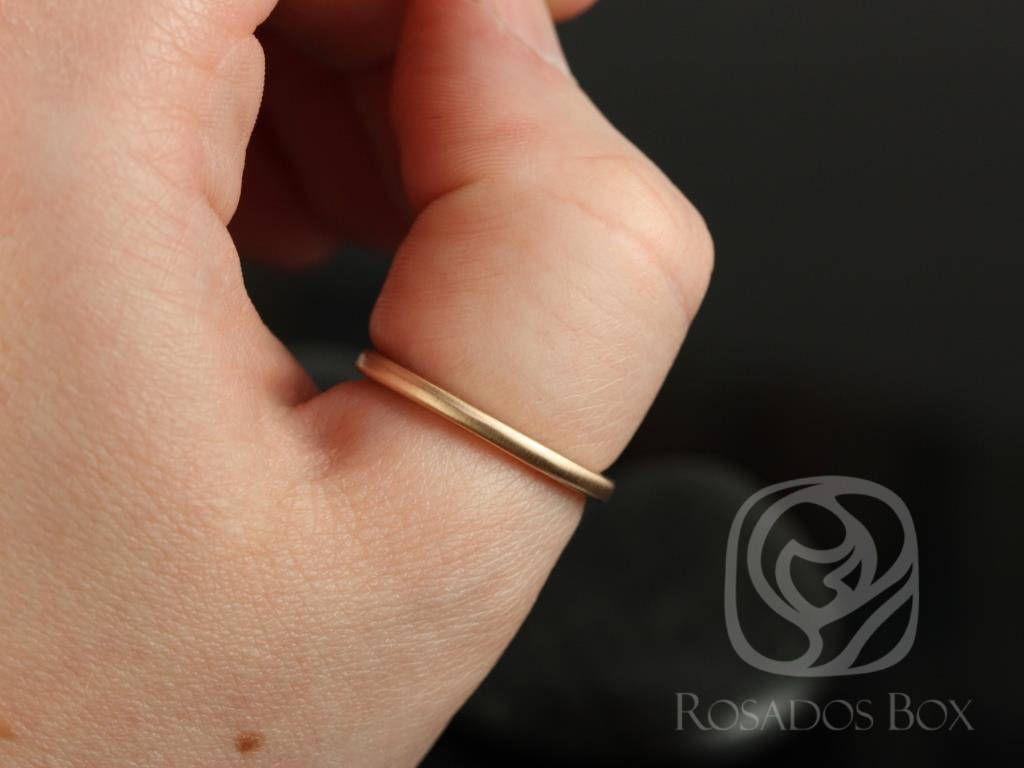 https://www.loveandpromisejewelers.com/media/catalog/product/cache/feefdef027ccf0d59dd1fef51db0610e/h/t/httpsimg1.etsystatic.com18306659792ilfullxfull.1303748885bmrk.jpg