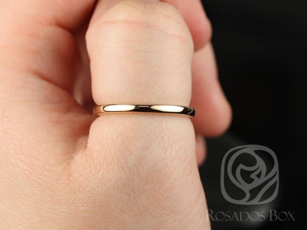 https://www.loveandpromisejewelers.com/media/catalog/product/cache/feefdef027ccf0d59dd1fef51db0610e/h/t/httpsimg1.etsystatic.com18306659792ilfullxfull.1303749125764f.jpg
