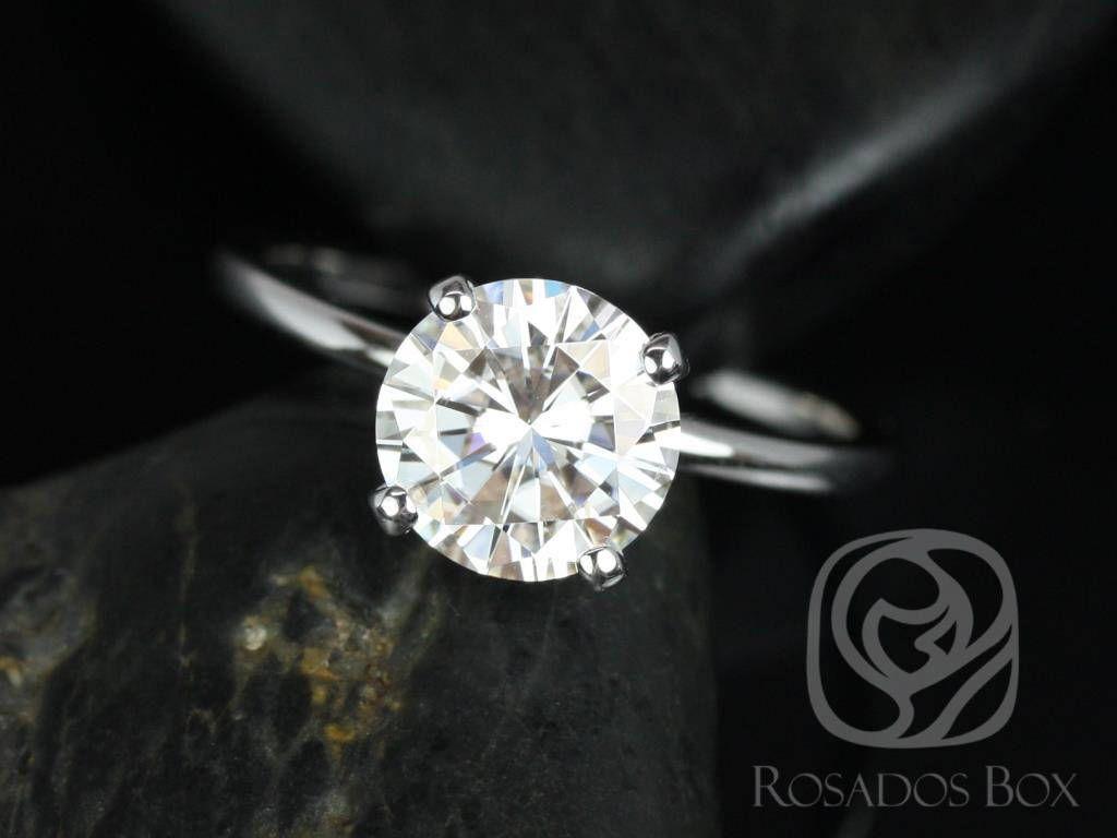 https://www.loveandpromisejewelers.com/media/catalog/product/cache/feefdef027ccf0d59dd1fef51db0610e/h/t/httpsimg1.etsystatic.com18316659792ilfullxfull.12965911254zu9.jpg