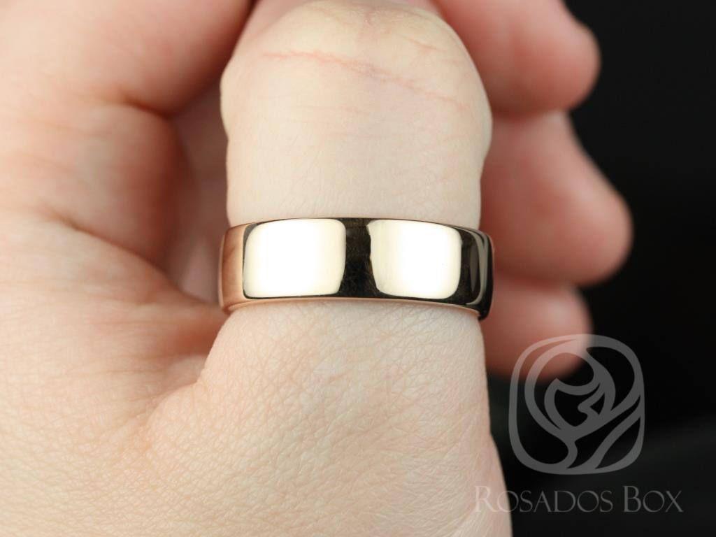 https://www.loveandpromisejewelers.com/media/catalog/product/cache/feefdef027ccf0d59dd1fef51db0610e/h/t/httpsimg1.etsystatic.com18406659792ilfullxfull.1314358727fcgh.jpg