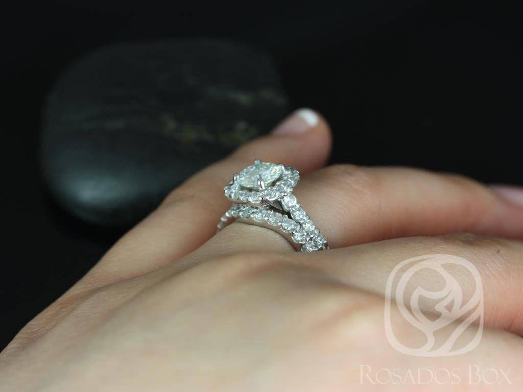 https://www.loveandpromisejewelers.com/media/catalog/product/cache/feefdef027ccf0d59dd1fef51db0610e/h/t/httpsimg1.etsystatic.com18406659792ilfullxfull.1342313607tw5e.jpg