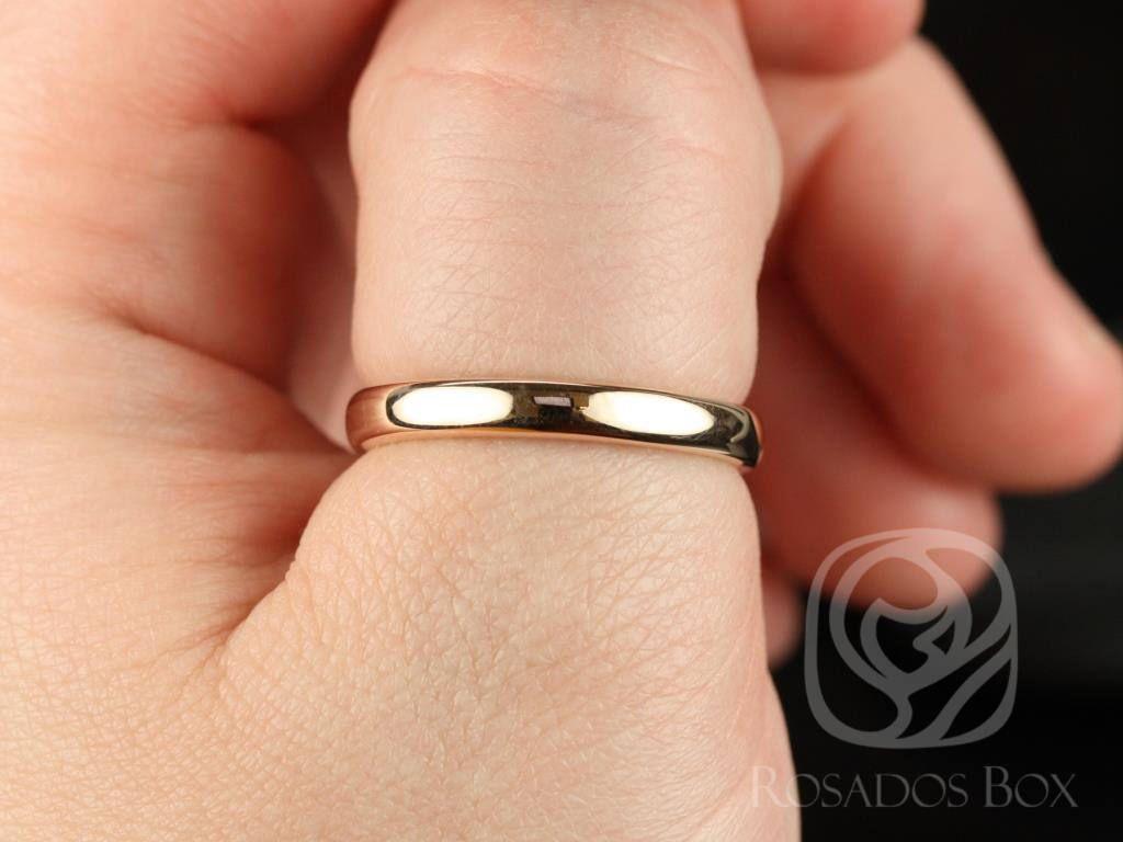 https://www.loveandpromisejewelers.com/media/catalog/product/cache/feefdef027ccf0d59dd1fef51db0610e/h/t/httpsimg1.etsystatic.com18506659792ilfullxfull.1303730969jdgp.jpg