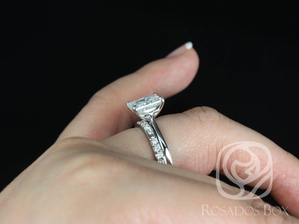 https://www.loveandpromisejewelers.com/media/catalog/product/cache/feefdef027ccf0d59dd1fef51db0610e/h/t/httpsimg1.etsystatic.com18506659792ilfullxfull.1329625769kpxa.jpg