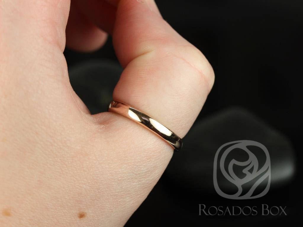 https://www.loveandpromisejewelers.com/media/catalog/product/cache/feefdef027ccf0d59dd1fef51db0610e/h/t/httpsimg1.etsystatic.com18606659792ilfullxfull.1303730811dtr1.jpg