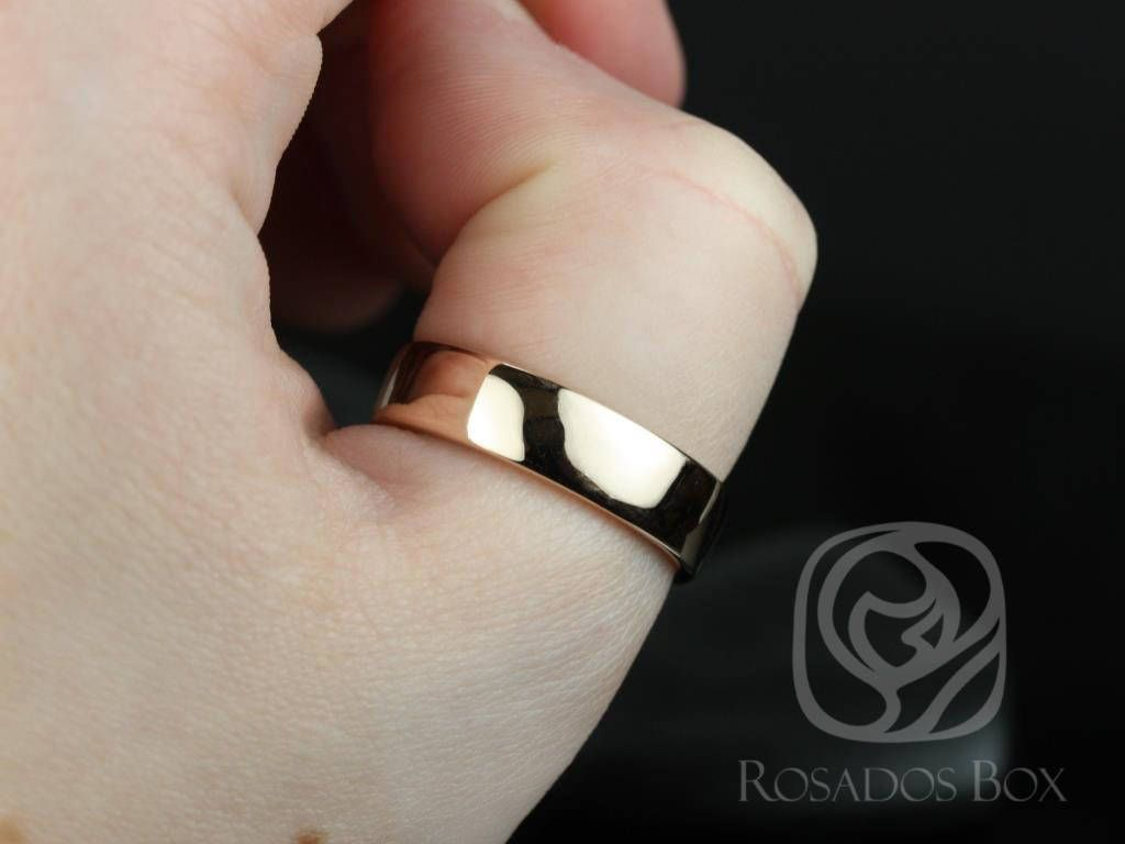 https://www.loveandpromisejewelers.com/media/catalog/product/cache/feefdef027ccf0d59dd1fef51db0610e/h/t/httpsimg1.etsystatic.com18606659792ilfullxfull.1303786891tgfs.jpg