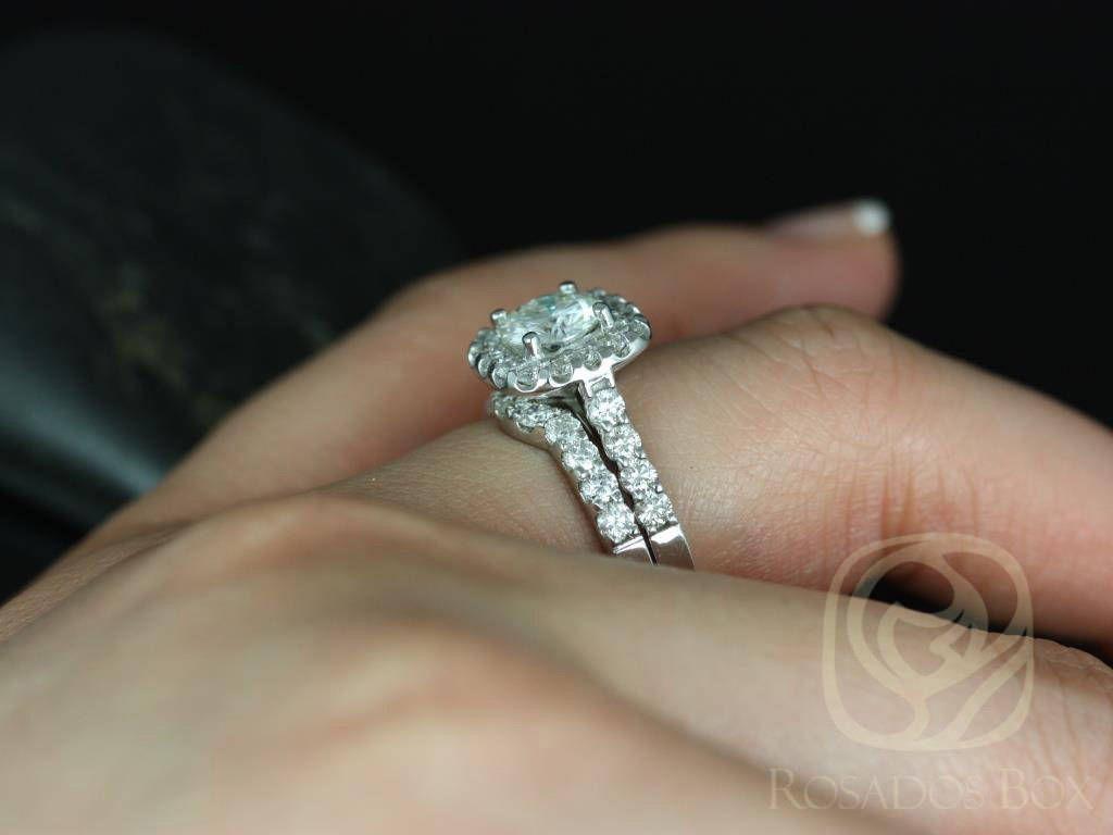 https://www.loveandpromisejewelers.com/media/catalog/product/cache/feefdef027ccf0d59dd1fef51db0610e/h/t/httpsimg1.etsystatic.com18606659792ilfullxfull.13423172117qpz.jpg