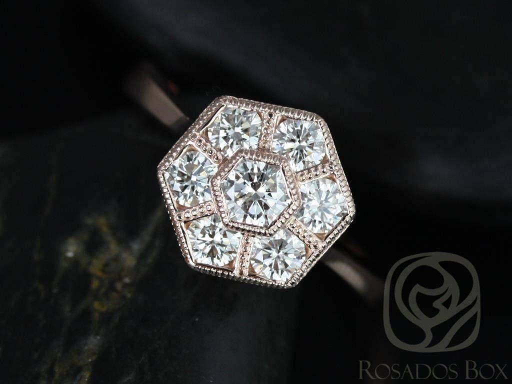 https://www.loveandpromisejewelers.com/media/catalog/product/cache/feefdef027ccf0d59dd1fef51db0610e/h/t/httpsimg1.etsystatic.com18806659792ilfullxfull.1280595775iel1.jpg