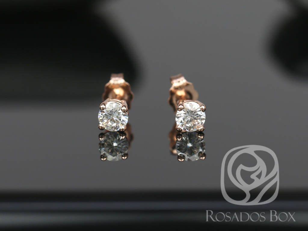 https://www.loveandpromisejewelers.com/media/catalog/product/cache/feefdef027ccf0d59dd1fef51db0610e/h/t/httpsimg1.etsystatic.com18806659792ilfullxfull.1391971135slof_1.jpg