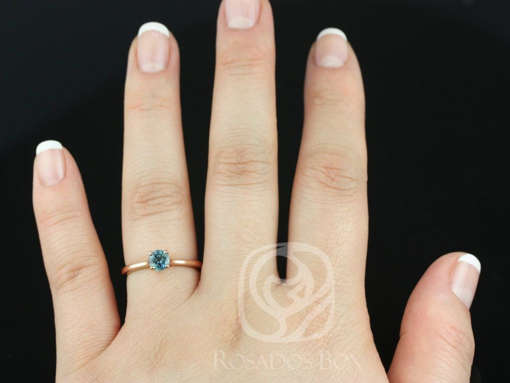 https://www.loveandpromisejewelers.com/media/catalog/product/cache/feefdef027ccf0d59dd1fef51db0610e/h/t/httpsimg1.etsystatic.com18806659792ilfullxfull.1496101295a1ie.jpg