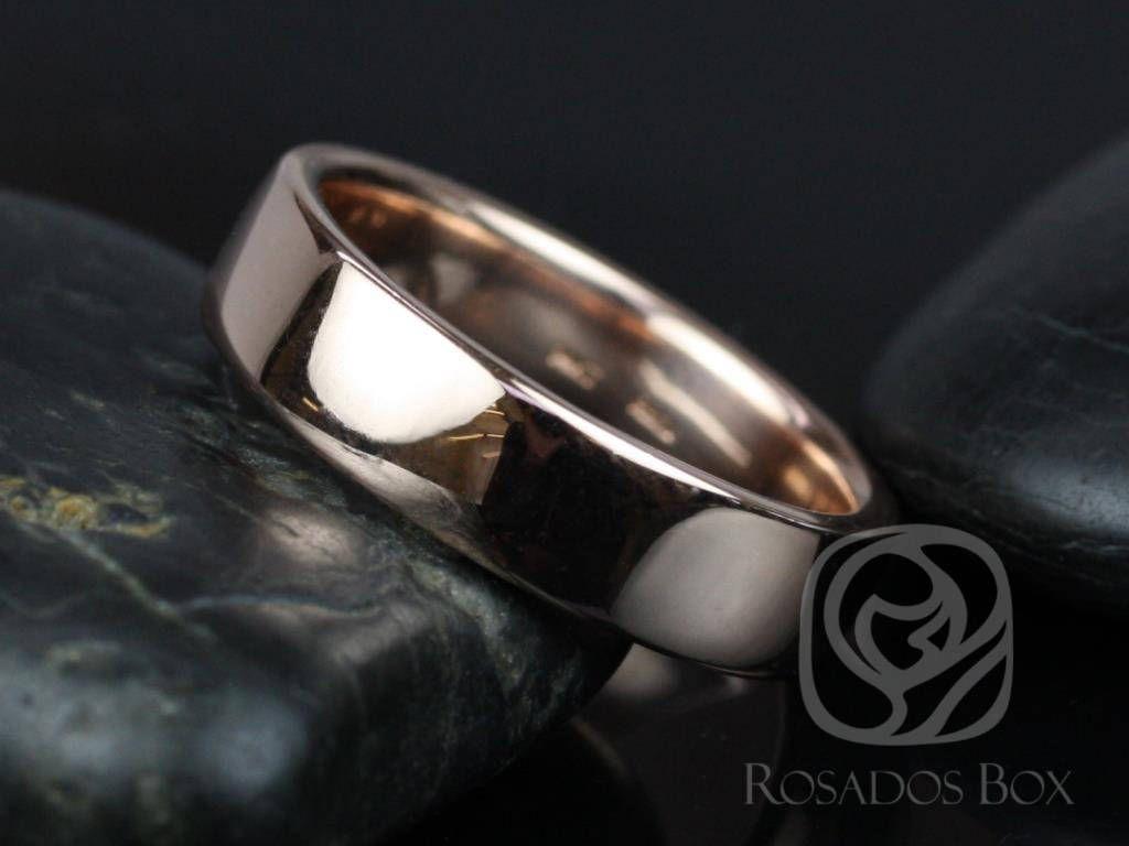 https://www.loveandpromisejewelers.com/media/catalog/product/cache/feefdef027ccf0d59dd1fef51db0610e/h/t/httpsimg1.etsystatic.com18906659792ilfullxfull.1303786977fmgv.jpg