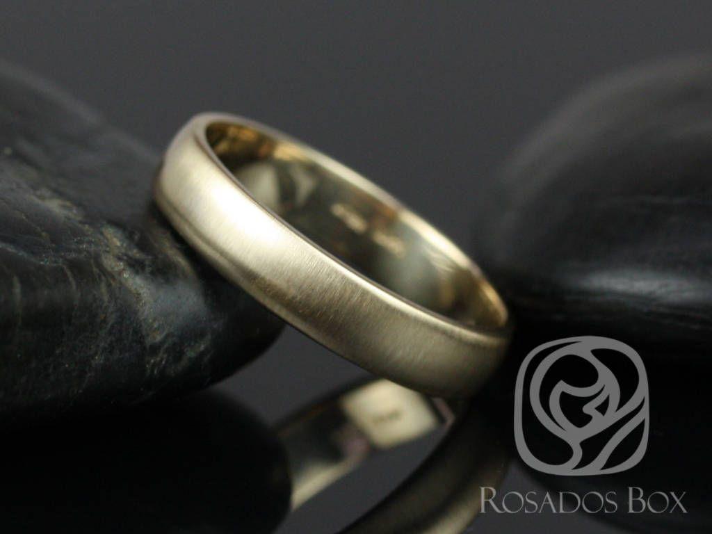 https://www.loveandpromisejewelers.com/media/catalog/product/cache/feefdef027ccf0d59dd1fef51db0610e/h/t/httpsimg1.etsystatic.com18916659792ilfullxfull.1303858737m43s.jpg