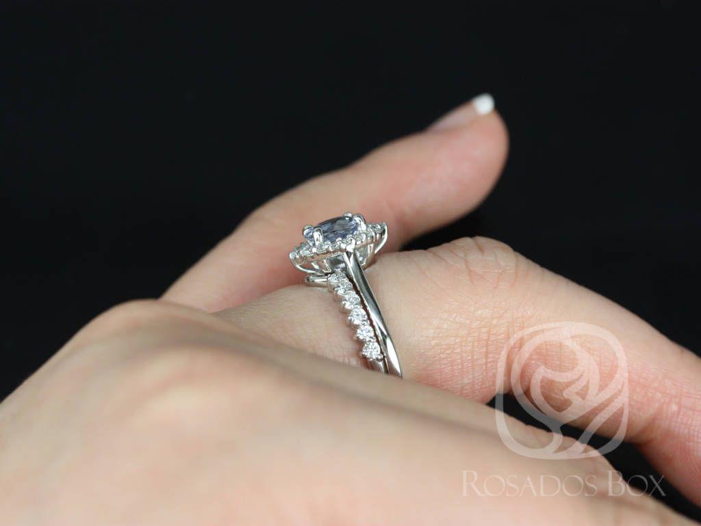 https://www.loveandpromisejewelers.com/media/catalog/product/cache/feefdef027ccf0d59dd1fef51db0610e/h/t/httpsimg1.etsystatic.com19006659792ilfullxfull.1439448739aw5l.jpg
