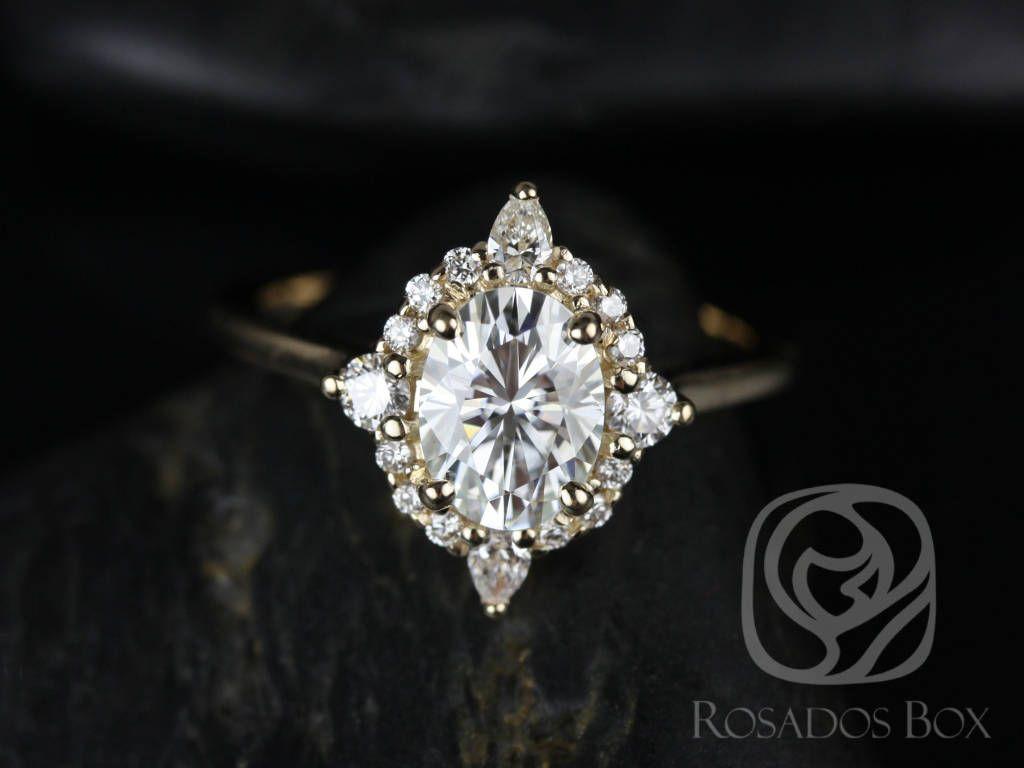 https://www.loveandpromisejewelers.com/media/catalog/product/cache/feefdef027ccf0d59dd1fef51db0610e/h/t/httpsimg1.etsystatic.com19016659792ilfullxfull.141231409965nh.jpg