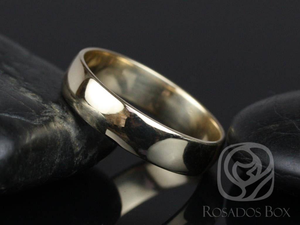 https://www.loveandpromisejewelers.com/media/catalog/product/cache/feefdef027ccf0d59dd1fef51db0610e/h/t/httpsimg1.etsystatic.com19106659792ilfullxfull.1303847701ns91.jpg