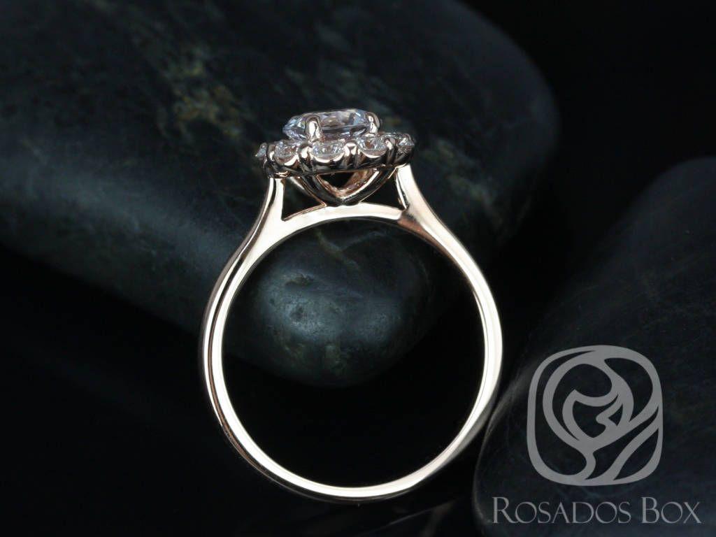 https://www.loveandpromisejewelers.com/media/catalog/product/cache/feefdef027ccf0d59dd1fef51db0610e/h/t/httpsimg1.etsystatic.com19106659792ilfullxfull.1363929061fvxc.jpg