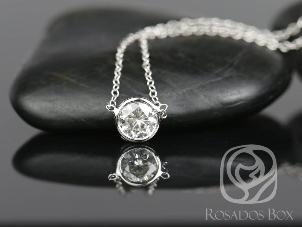 https://www.loveandpromisejewelers.com/media/catalog/product/cache/feefdef027ccf0d59dd1fef51db0610e/h/t/httpsimg1.etsystatic.com19106659792ilfullxfull.1364031701n37m.jpg