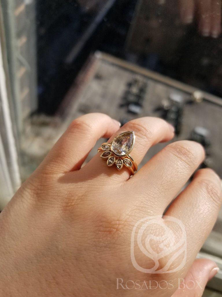 https://www.loveandpromisejewelers.com/media/catalog/product/cache/feefdef027ccf0d59dd1fef51db0610e/h/t/httpsimg1.etsystatic.com19206659792ilfullxfull.14978718639ym9.jpg