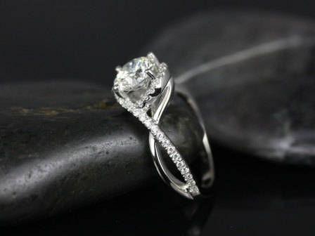 https://www.loveandpromisejewelers.com/media/catalog/product/cache/feefdef027ccf0d59dd1fef51db0610e/h/t/httpsimg1.etsystatic.com19306659792ilfullxfull.133939490554ad.jpg