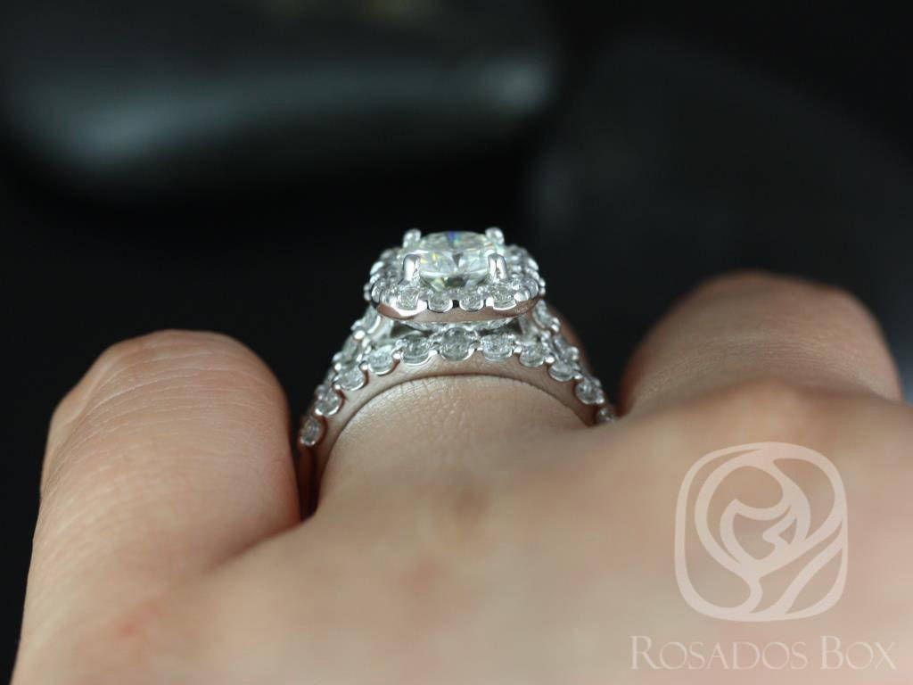 https://www.loveandpromisejewelers.com/media/catalog/product/cache/feefdef027ccf0d59dd1fef51db0610e/h/t/httpsimg1.etsystatic.com19306659792ilfullxfull.13423136252w5w.jpg