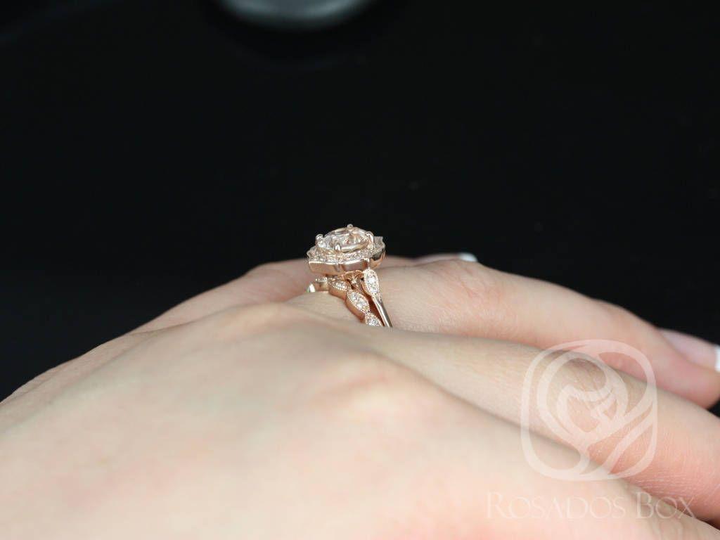 https://www.loveandpromisejewelers.com/media/catalog/product/cache/feefdef027ccf0d59dd1fef51db0610e/h/t/httpsimg1.etsystatic.com19406659792ilfullxfull.1438653387dmxg.jpg