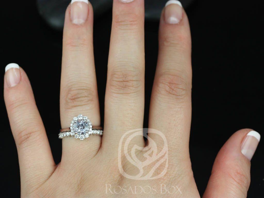 https://www.loveandpromisejewelers.com/media/catalog/product/cache/feefdef027ccf0d59dd1fef51db0610e/h/t/httpsimg1.etsystatic.com19406659792ilfullxfull.14394486678uvx.jpg