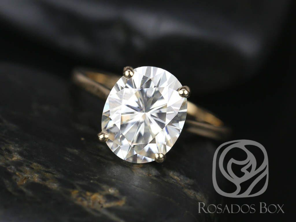 https://www.loveandpromisejewelers.com/media/catalog/product/cache/feefdef027ccf0d59dd1fef51db0610e/h/t/httpsimg1.etsystatic.com19506659792ilfullxfull.1391923389dsmm.jpg