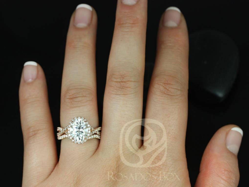 https://www.loveandpromisejewelers.com/media/catalog/product/cache/feefdef027ccf0d59dd1fef51db0610e/h/t/httpsimg1.etsystatic.com19606659792ilfullxfull.134229619167ji.jpg