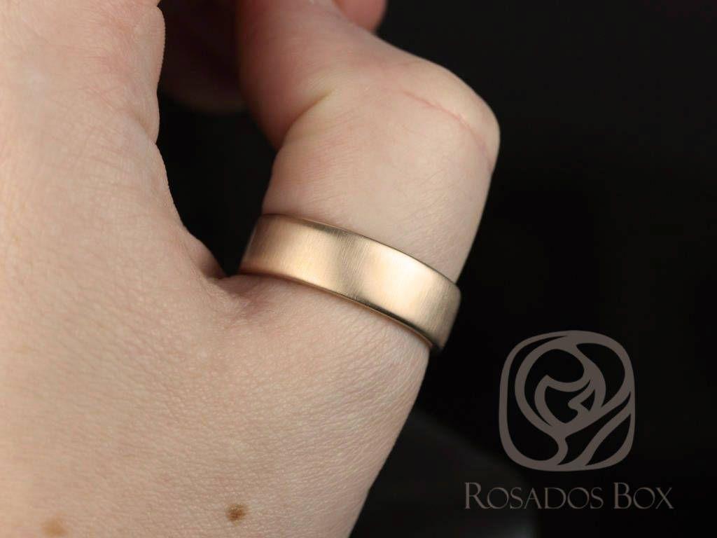 https://www.loveandpromisejewelers.com/media/catalog/product/cache/feefdef027ccf0d59dd1fef51db0610e/h/t/httpsimg1.etsystatic.com19706659792ilfullxfull.1314358833979g.jpg