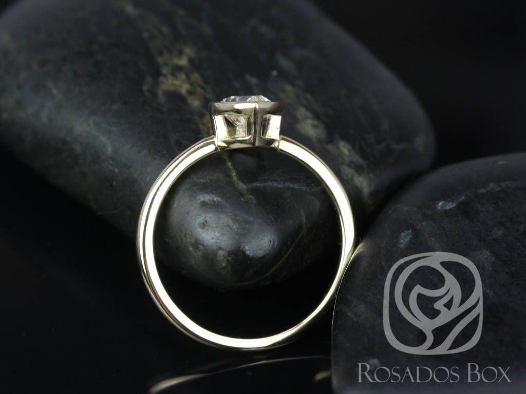 https://www.loveandpromisejewelers.com/media/catalog/product/cache/feefdef027ccf0d59dd1fef51db0610e/h/t/httpsimg1.etsystatic.com19706659792ilfullxfull.1372654993e5va.jpg