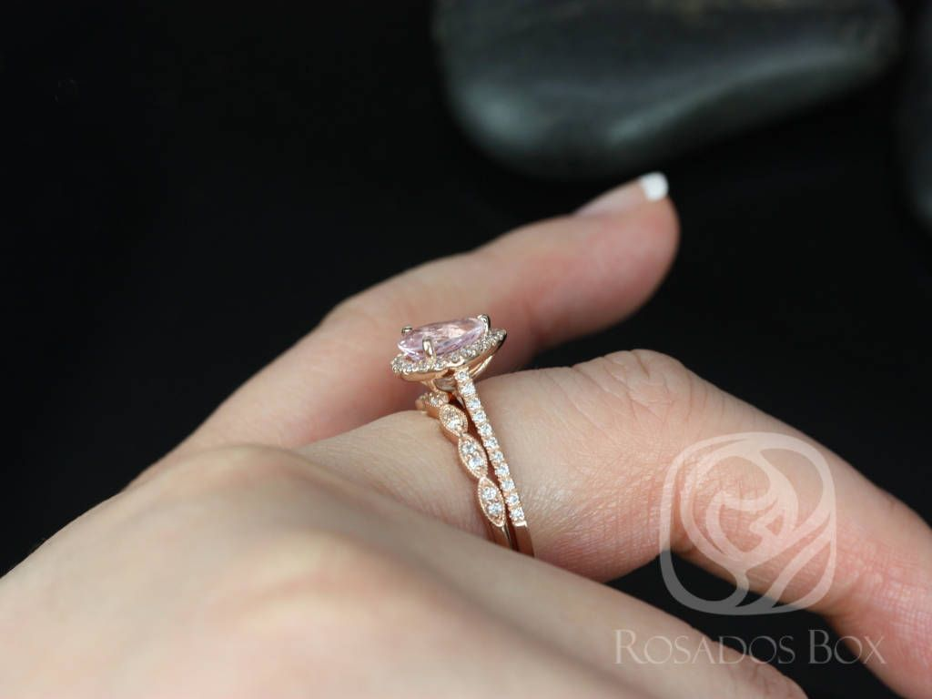 https://www.loveandpromisejewelers.com/media/catalog/product/cache/feefdef027ccf0d59dd1fef51db0610e/h/t/httpsimg1.etsystatic.com19706659792ilfullxfull.1439410113gwjx.jpg