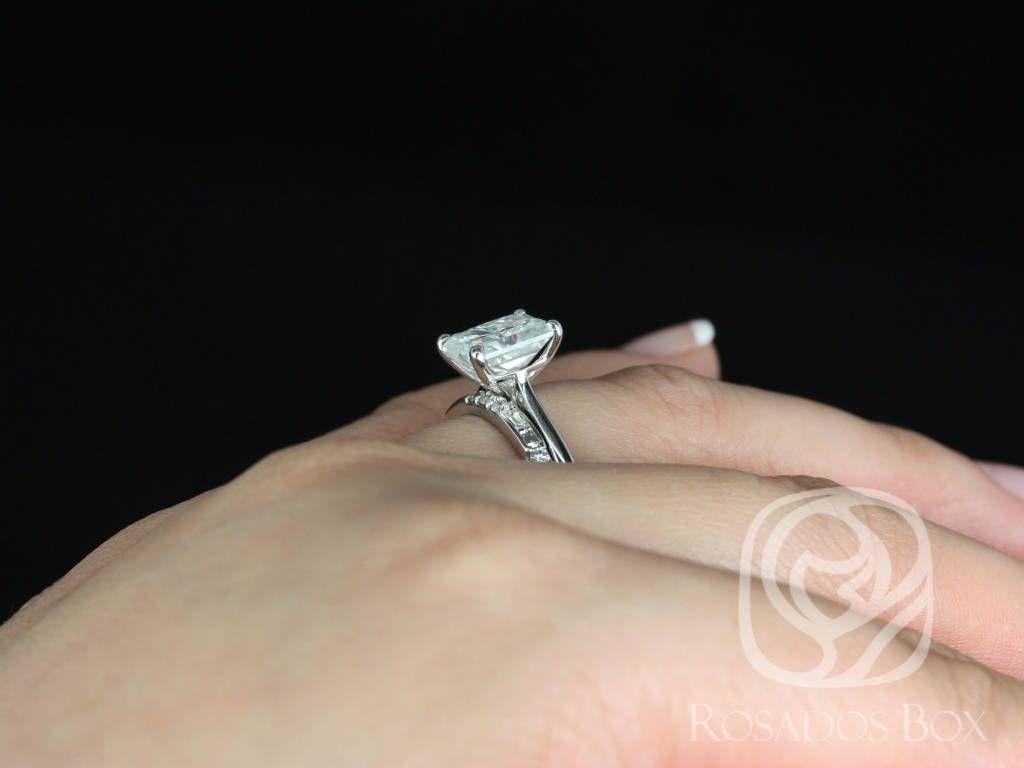 https://www.loveandpromisejewelers.com/media/catalog/product/cache/feefdef027ccf0d59dd1fef51db0610e/h/t/httpsimg1.etsystatic.com19806659792ilfullxfull.1329625715mn7w.jpg