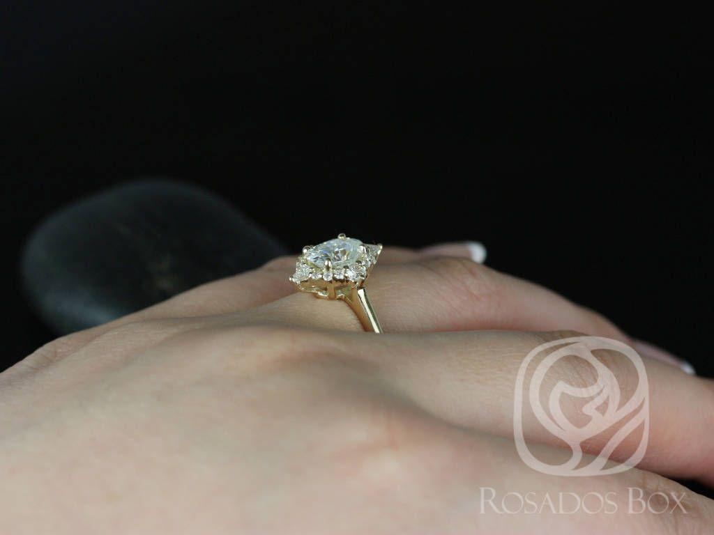 https://www.loveandpromisejewelers.com/media/catalog/product/cache/feefdef027ccf0d59dd1fef51db0610e/h/t/httpsimg1.etsystatic.com19806659792ilfullxfull.1412314195n2xn.jpg
