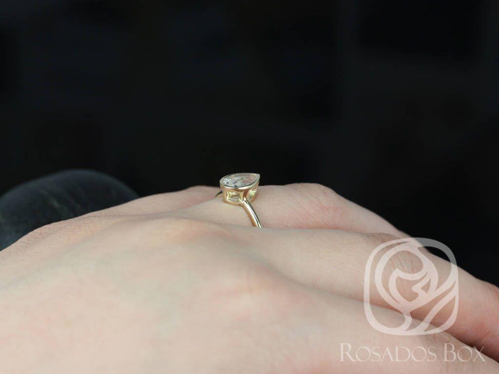 https://www.loveandpromisejewelers.com/media/catalog/product/cache/feefdef027ccf0d59dd1fef51db0610e/h/t/httpsimg1.etsystatic.com19906659792ilfullxfull.1372655077rkir.jpg