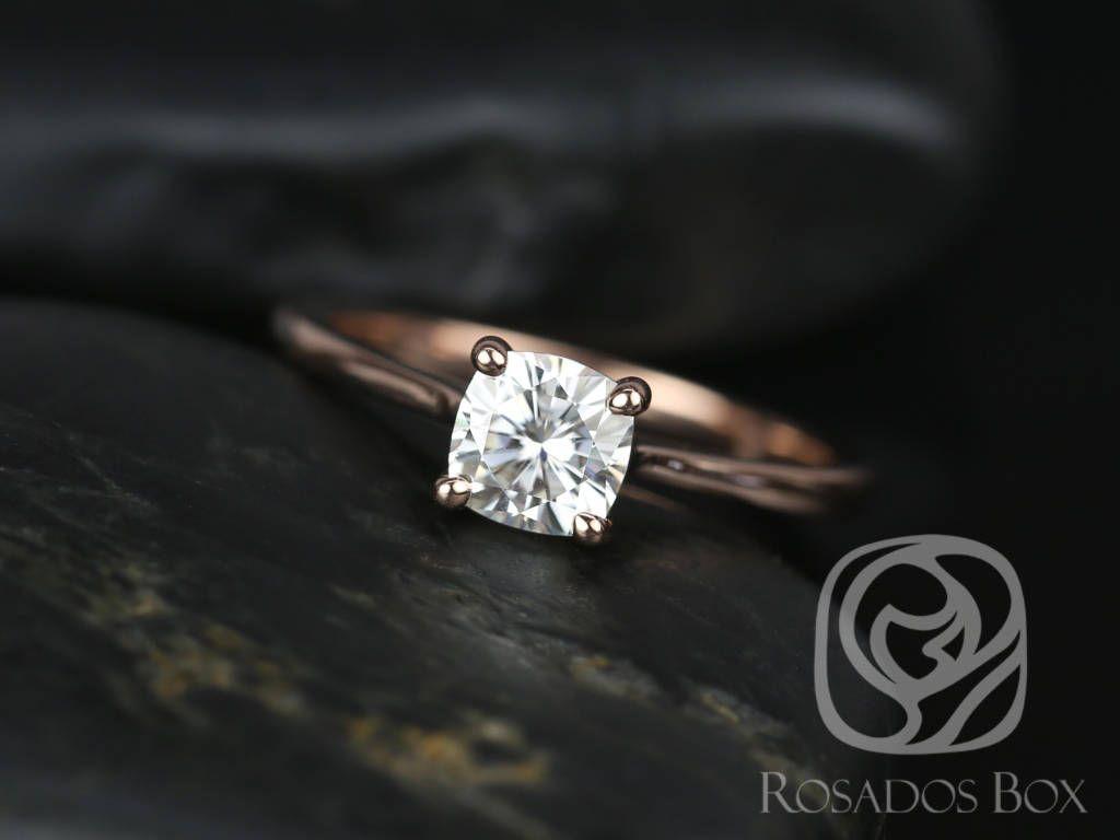 https://www.loveandpromisejewelers.com/media/catalog/product/cache/feefdef027ccf0d59dd1fef51db0610e/h/t/httpsimg1.etsystatic.com20106659792ilfullxfull.13919591616g99.jpg