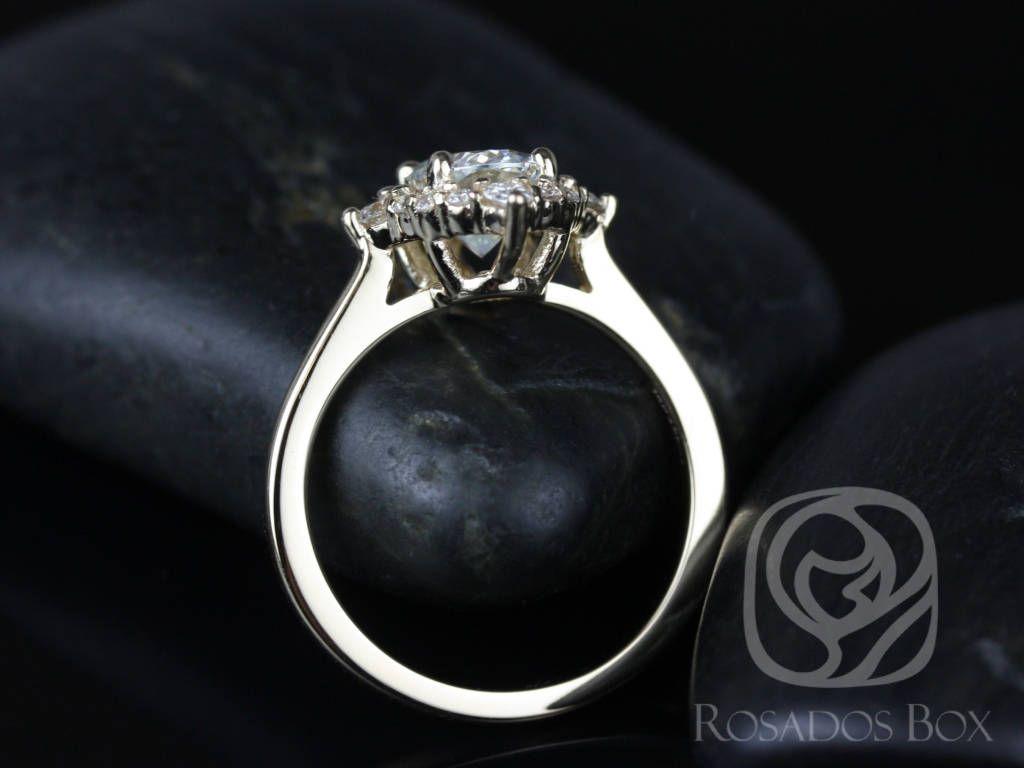 https://www.loveandpromisejewelers.com/media/catalog/product/cache/feefdef027ccf0d59dd1fef51db0610e/h/t/httpsimg1.etsystatic.com20206659792ilfullxfull.14123141231u7g.jpg