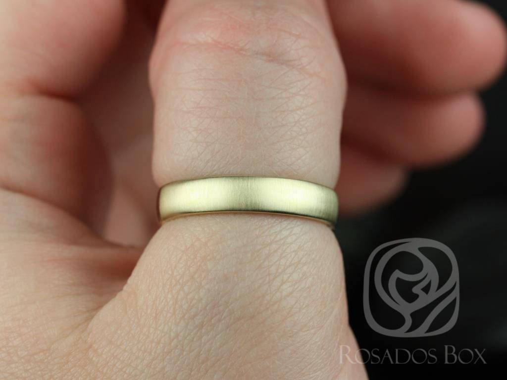 https://www.loveandpromisejewelers.com/media/catalog/product/cache/feefdef027ccf0d59dd1fef51db0610e/h/t/httpsimg1.etsystatic.com20306659792ilfullxfull.1303858765gm5p.jpg