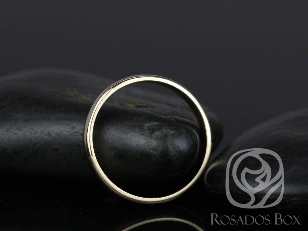 https://www.loveandpromisejewelers.com/media/catalog/product/cache/feefdef027ccf0d59dd1fef51db0610e/h/t/httpsimg1.etsystatic.com20406659792ilfullxfull.13038534874lhl.jpg