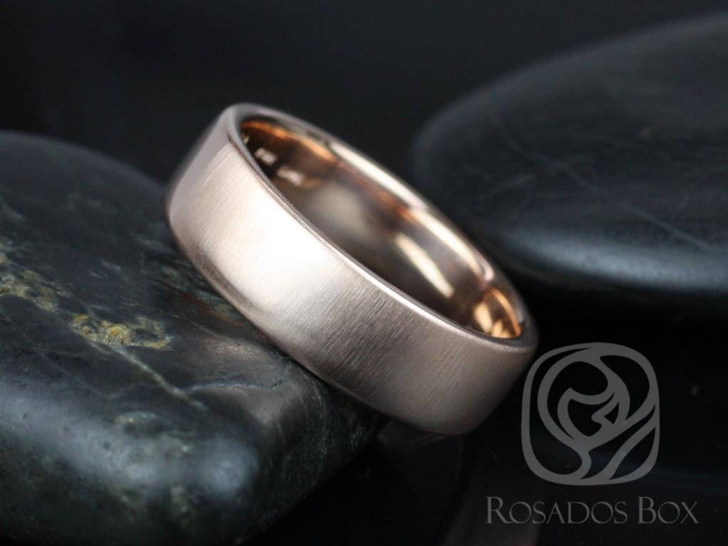 https://www.loveandpromisejewelers.com/media/catalog/product/cache/feefdef027ccf0d59dd1fef51db0610e/h/t/httpsimg1.etsystatic.com20416659792ilfullxfull.1314358767qv2b.jpg
