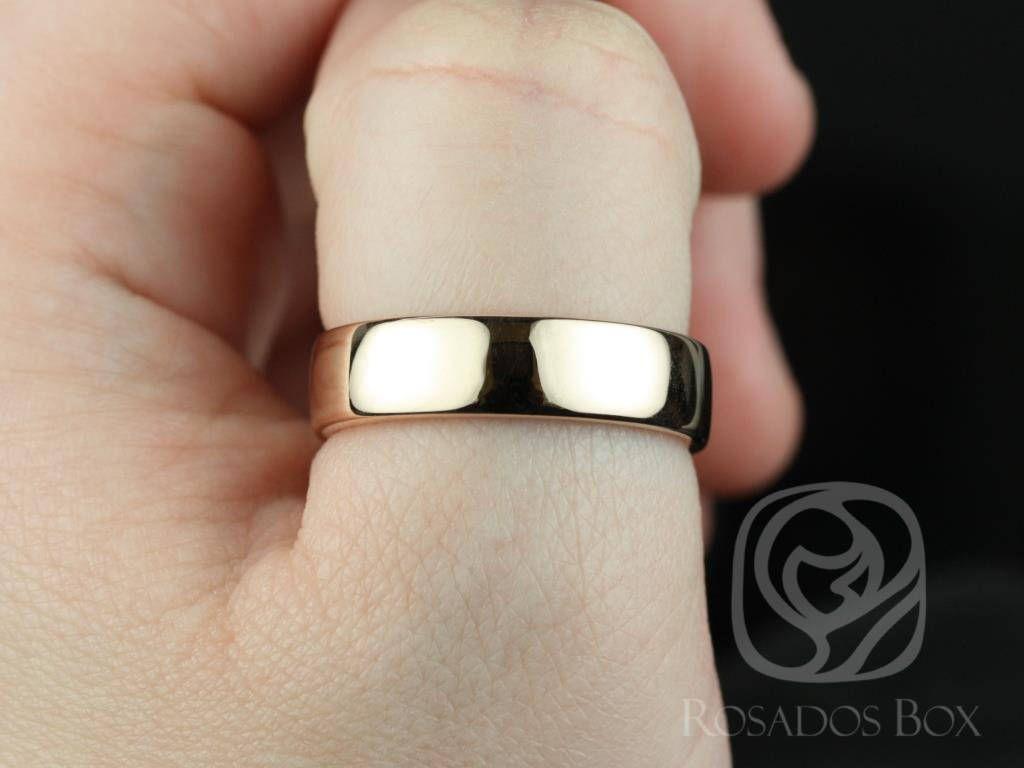 https://www.loveandpromisejewelers.com/media/catalog/product/cache/feefdef027ccf0d59dd1fef51db0610e/h/t/httpsimg1.etsystatic.com20506659792ilfullxfull.13037870093x87.jpg